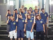 ☆4年会議☆