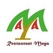 ジャングルレストラン マヤ