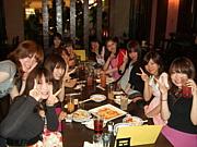 福岡で飲み友達作りたい!
