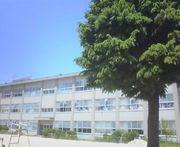 倉吉東高校専攻科