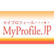 OpenSNS「マイプロフィール.jp」