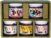 三崎屋醸造