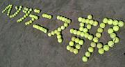 ハンツ ゴルフ&テニスクラブ