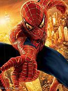 Spider-Man_inトルコ