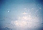 CLIP 〜カフェプロジェクト〜