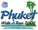 Phuket Walk & Run