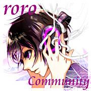 【公認】roro@ニコニコ動画