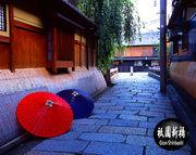 京都で異業種交流会