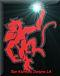 Red Monkey Designs LA