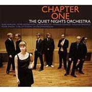 Quiet Nights Orchestra
