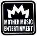 MOTHER MUSIC 小樽