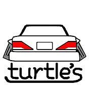 turtle's タートルズ