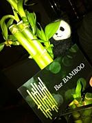 Bar BAMBOO 〜自由が丘〜