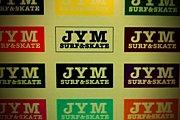 jym Surf  & Skate