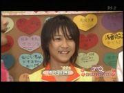 6年2組橋本良亮です!!