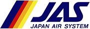 日本エアシステムファン