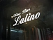 Wine Bar & Restaurant Latino