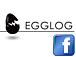EGGLOG(関西圏イベント情報)