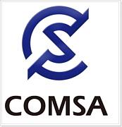 COMSAを楽しむ【仮想通貨】