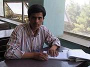 アフガン学生ダウンロードで死刑