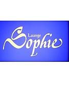 Launge Sophie ソフィー