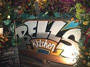 Bells Kitchen  ベルズ キッチン