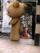 一人暮らしで友達いない@名古屋