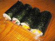 ★アロハ寿司★