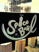 Spice Bowl