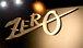 LiveSpace ZERO
