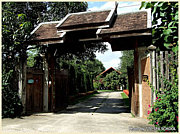 TTC スパスクール in Thailand