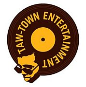 TAW−TOWN.ENT