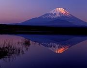 我ら、富士山清掃隊!