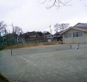 富高ソフトテニス部