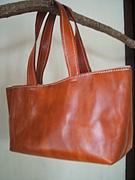 nico Leather