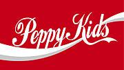 Peppy Kids