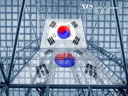 韓国語でskypeをやろうぜ!