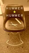HUMMER☆HUMMER