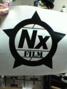 NXfilm