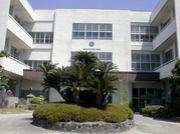 太子町立 石海小学校