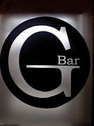 Bar  G