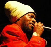 Perfect (Reggae)