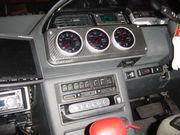 セフィーロA31