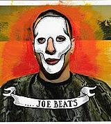 JOE BEATS
