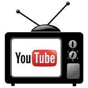 Youtube Full Album