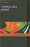 アフリカ文学