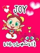 《JOY》入部希望!!