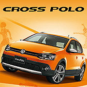 CrossPolo