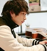 2PMファン・チャンソン