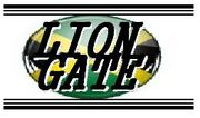 """""""LION GATE""""-Reggae Cafe & Bar"""